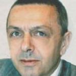 Profilbild von Franz Fiala