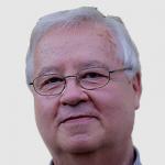 Profilbild von Franz Svoboda